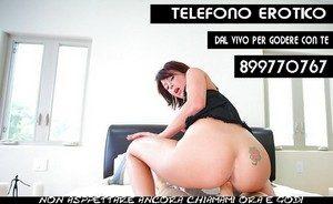 Esperte di Sesso 899319905